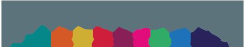Pippa Blacker Interiors Logo